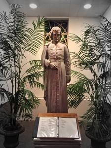 StJohns_Statue